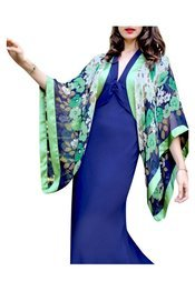 Product preview fleur shrug
